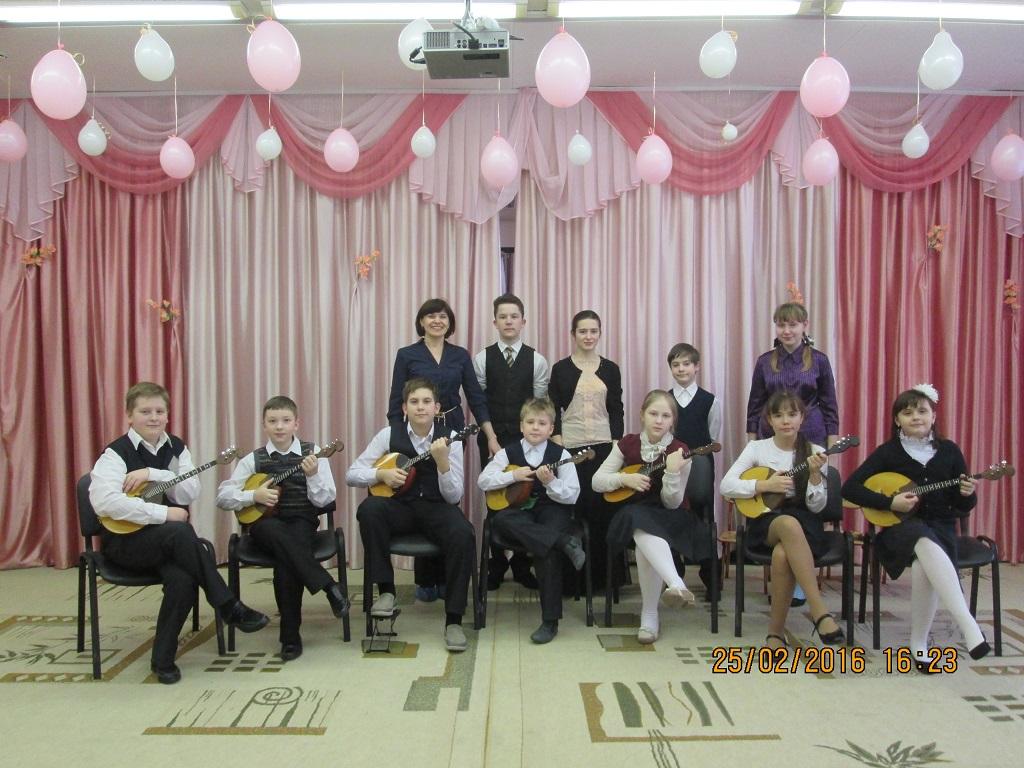 dshi_instrument (1)