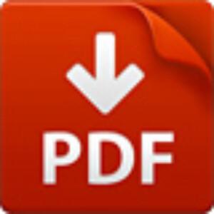 pdf_brochure-978x978